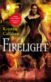2firelight_haftad